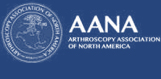 Arthroscopic Association of North America